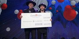 Krajowe eliminacje do Eurowizji 2018. Wiemy, komu zaufali Polacy!