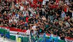 NI RONALDO, NI ŠAĆIRI Najlepši gol EURO2016 postigao je mađarski veteran /VIDEO/