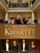 Kwartet (2012)