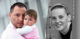 Lilianka miała 2 miesiące, kiedy odeszła jej mama. Dziś córeczka Agaty Mróz ma 12 lat