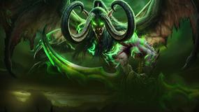 World of Warcraft: Legion - dziś premiera