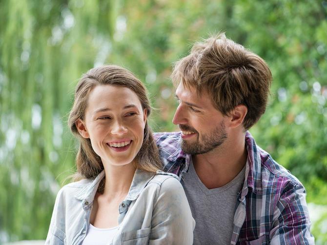 Muškarci su potpuno iskreni kada izgovaraju OVE rečenice: Čujete li ih i vi od svog partnera?