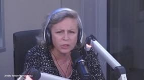 """""""Pan jeszcze jest coś winien bratu"""": Krystyna Janda apeluje do Jarosława Kaczyńskiego"""