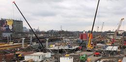 Rewolucja na warszawskich dworcach kolejowych. Sprawdzajcie rozkłady jazdy!