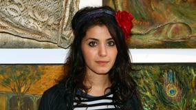 Symfoniczna Katie Melua w tym roku