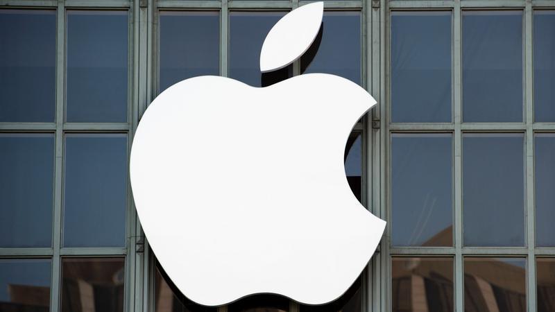 Patentowy troll nie zarobi na Apple