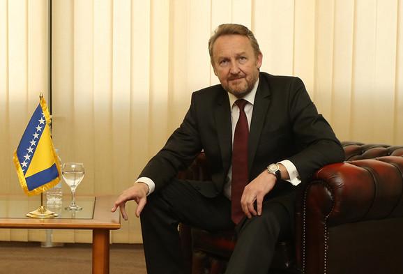 Bakir-Izetbegovic-SDA