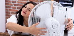 Pracujesz w zbyt wysokiej temperaturze? Należy ci się odszkodowanie!