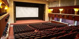 Zamieszanie wokół otwarcia kin. Część z nich będzie nadal zamknięta?