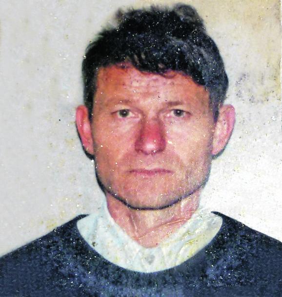 Ubica u Raju Kazimirovića ispalio pet hitaca iz pištolja sa prigušivačem
