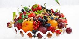 6 sposobów na meszki owocówki. Każdy działa!