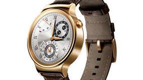 Popularne smartwatche - zobacz, które modele pokochali Polacy
