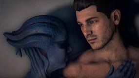 Mass Effect: Andromeda - trailer premierowy największej przygody wiosny