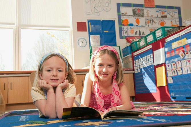 Razlozi po kojima roditelji biraju školu su vrlo individualni i različiti