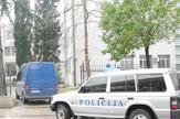 crna gora policija