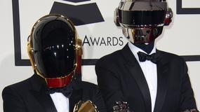 The Weeknd w kolektywie z Daft Punk