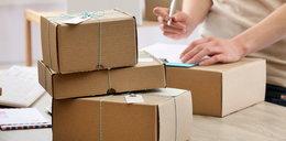 Chcesz wysłać prezent za granicę na święta? Poczta podaje do kiedy to zrobić