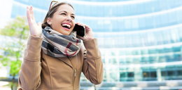 Telefon z abonamentem czy na kartę? Orange, Plush, Plus - co wybrać?