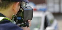 Policja o nowych przepisach: Przyzwyczaimy się