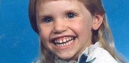 Przerażające zdjęcia dzieci. Coś poszło nie tak!