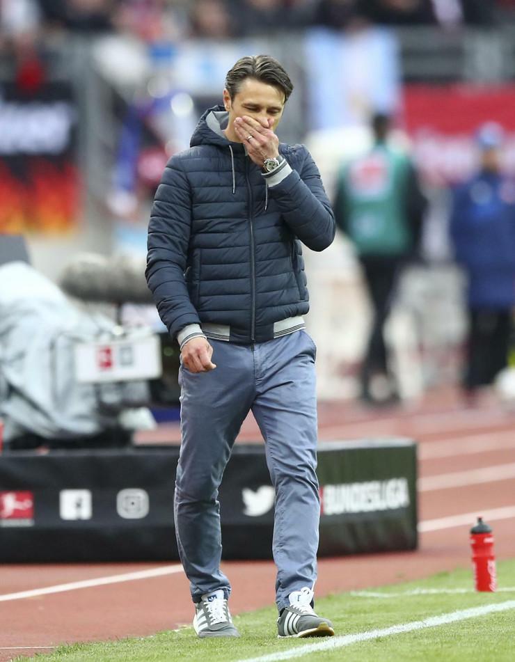 FK Nirnberg, FK Bajern