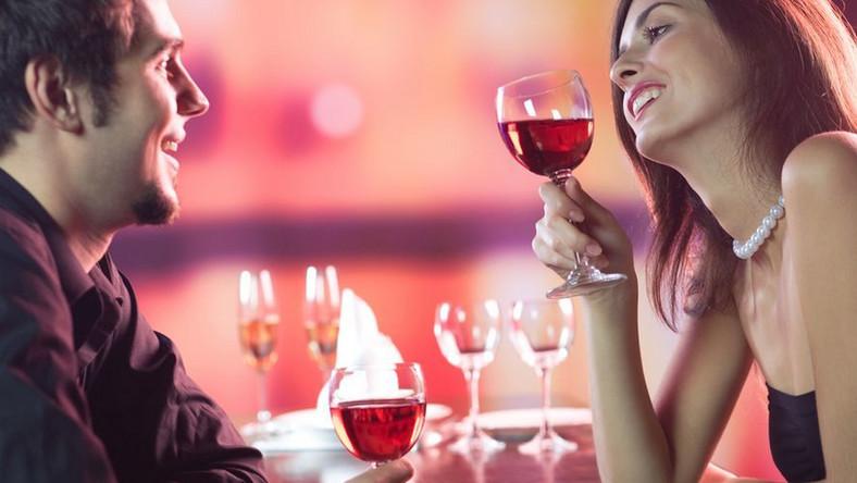 W tym roku Polacy wypiją prawie 90 mln litrów wina