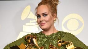 Adele chce skończyć z koncertowaniem