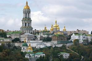 Kako je Kijev od KRVAVE REVOLICIJE I RATA stigao do TEHNOLOŠKE PRESTONICE Istočne Evrope