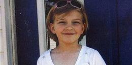 8-latka porwana, zgwałcona i zabita. Niech jej morderca zgnije za kratami!