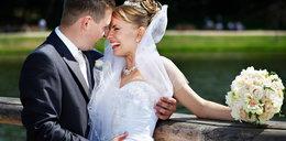 Ślub i wesele. Ile pieniędzy włożyć do koperty?