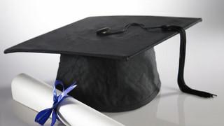 SN: Studia podyplomowe są podstawą przedłużenia prawa do renty rodzinnej