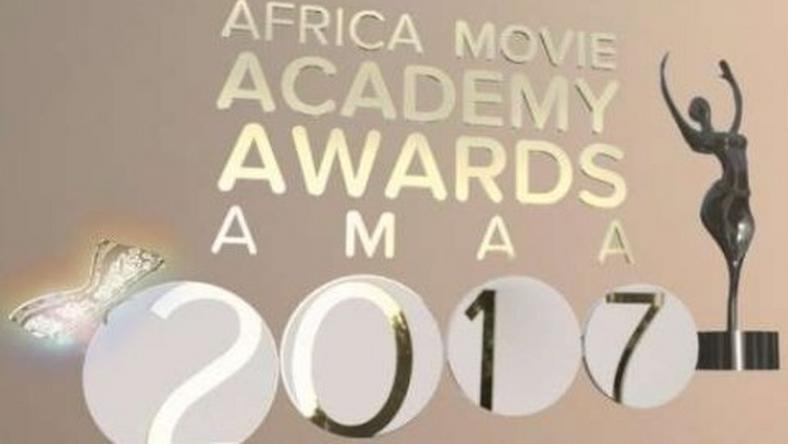 The African Movie Academy Awards 2017