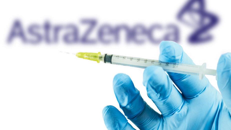 Dezinformacja wokół szczepionki AstraZeneca Co o niej wiemy?