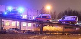 Przygnębiające dane o polskich ofiarach COVID-19. Ministerstwo unika ich jak ognia