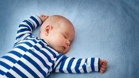 Rekordowa ilość porodów w Islandii - 9 miesięcy od wygranej w ME nad Anglią