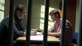 """""""M jak miłość"""": Marcin pójdzie do więzienia?"""