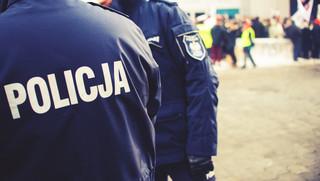 Policja zajrzy w majątki drobnych złodziejaszków