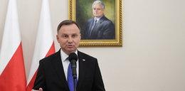 """Oprócz """"lex TVN"""" Sejm przegłosował też podwyżkę pensji prezydenta! Pierwsza dama też się ucieszy!"""
