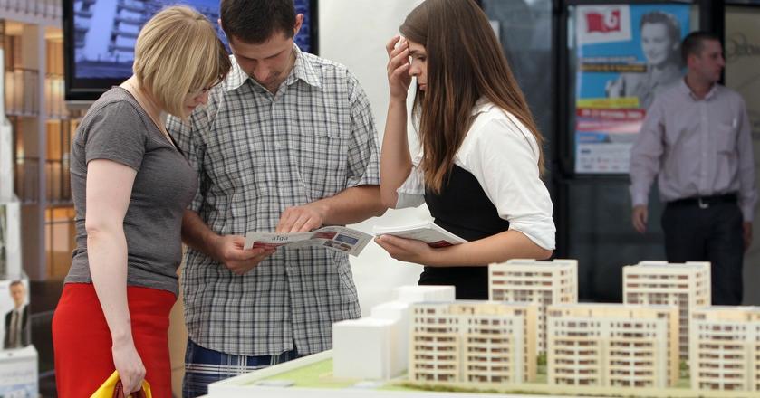 Nie wystarczy postawić budynek i czekać na nabywców mieszkań. Konkurencja na rynku pierwotnym wymaga od deweloperów przemyślanych kampanii marketingowych