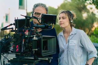 """W kinach """"Małe kobietki'. Kim jest reżyserka Greta Gerwig? [SYLWETKA]"""