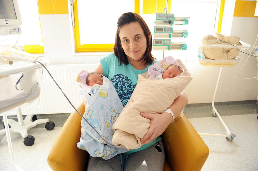 Matki bez pracy dostaną 1000 zł na dziecko