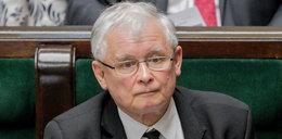 Ukarzą Kaczyńskiego, bo kazał to zrobić z Kurskim