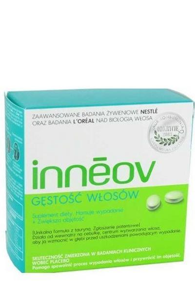 tabletki przeciw wypadaniu włosów revalid