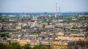 Łódź: W dawnej fabryce Wigencja powstanie Centrum dla Najmłodszych