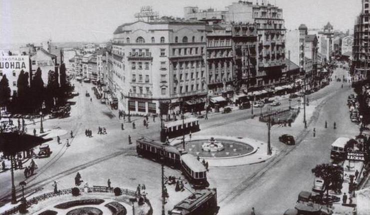 454702_terazije-1939-foto-promo