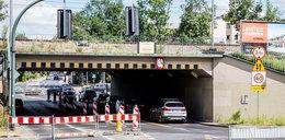 Uwaga kierowcy! Duże utrudnienia na Wrocławskiej