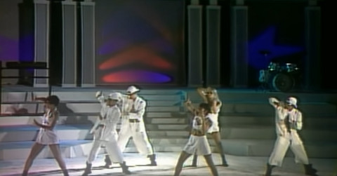Evo KOLIKO SU zapravo ZARAĐIVALI članovi grupe Đogani Fantastiko tokom 90-ih!