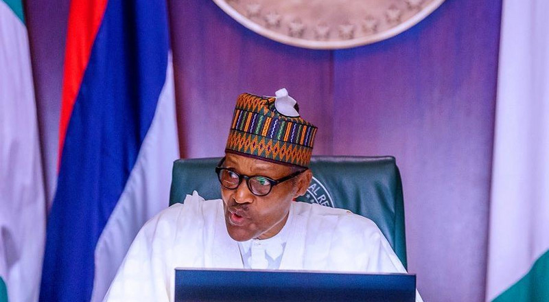 Coronavirus: What President Buhari has done, and is doing – Presidency