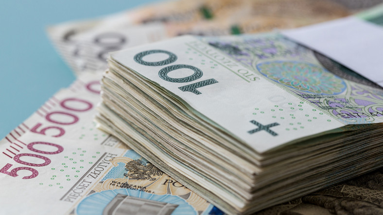 Pieniądze Opłata e-TOLL zamiast viaTOLL