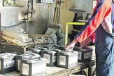 sombor Fabrika akumulatora foto sofija pualic spero